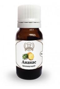 Ароматизатор ананас