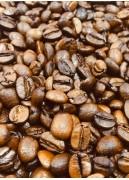 Ароматизированный кофе По-арабски (с кардамоном)