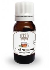 Ароматизатор Чай черный