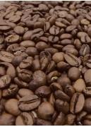Кофе Итальянская обжарка (100% Arabica, темная обжарка)