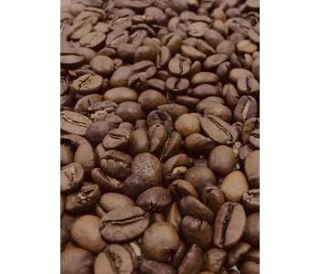 Кофе Венская обжарка (100% Arabica, средняя обжарка)