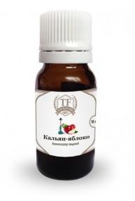 Ароматизатор кальян-яблоко