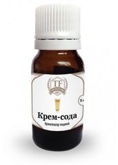 Ароматизатор Крем-сода