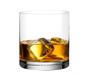 Ароматизатор Виски Американский