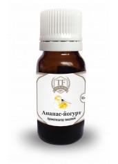 Ароматизатор Ананас-йогурт