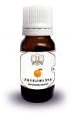 Ароматизатор Апельсин №4