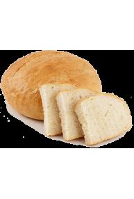 Ароматизатор Хлеб пшеничный