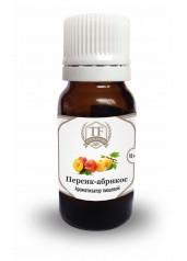 Ароматизатор Персик-абрикос