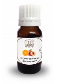 Ароматизатор Персик-апельсин
