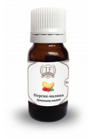 Ароматизатор Персик-малина