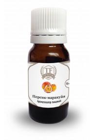 Ароматизатор Персик-маракуйя