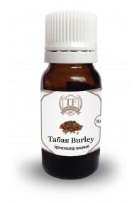 Ароматизатор Табак Burley