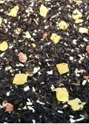 Чай черный Бабл гам