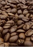 Кофе Brazil Santos scr.17-18 (Бразилия Сантос)