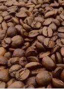 Кофе Brazil Yellow Burbon (Бразилия Желтый Бурбон)