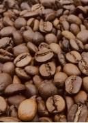 Кофе Ethiopia Yirgacheffe Nat (Эфиопия Иргачефф Нат)