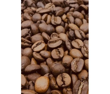 Кофе Colombia Supremo (Колумбия Сьюпремо)