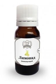 Ароматизатор лимонад