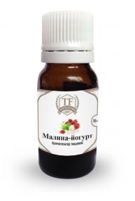 Ароматизатор Малина-йогурт