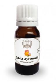 Ароматизатор мед луговой