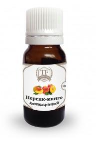 Ароматизатор персик-манго