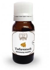 Ароматизатор Табачный