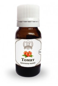 Ароматизатор томат