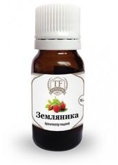 Ароматизатор Земляника