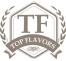 TF - Top Flavors